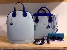 O Bag, Cute Bags, Fashion Bags, Purses, My Style, Bella, Clock, Shopping, Outfit