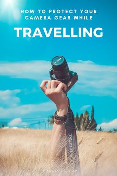 The Best Travel Insurance For Camera Gear Wildlife Photography Tips, Photography Gear, Photography For Beginners, Photography Equipment, Portrait Photography, Landscape Photography, Wedding Photography, Camera Gear, Hardware