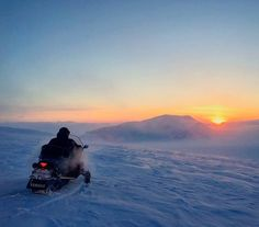 Ghosts of the Arctic was the type of passion project that my boyhood dreams were made of. Our goal was to venture out into the beautiful frozen expanse of Svalbard,…