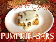 I have been making these pumpkin bars for about 15 years. The original recipe is from my trusty Pillsbury Book of Baking, which is my go to for all things baking. I am pretty sure I got the book as a wedding gift back when I knew almost nothing about cooking. As the years have …