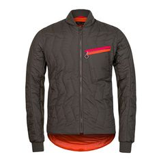 http://www.rapha.cc/rapha-and-raeburn-quilted-jacket-