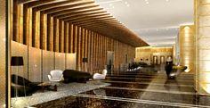 Law Office Lobby Design | Office Lobby Interior Designs Pictures Office Lobby Interior Designs ...