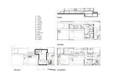 Lingering redoubt: Wolseley House | ArchitectureAU