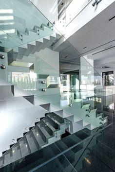 modern residence 8