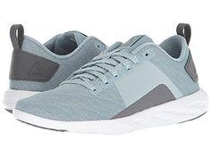 2926f310d Product View. ReebokAdidas SneakersWomen s ...
