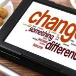 Jak wdrożyć zmiany i odnieść sukces