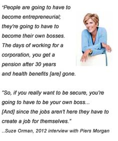 A quote for women from suze orman journey to millions quotes suze orman quote solutioingenieria Image collections