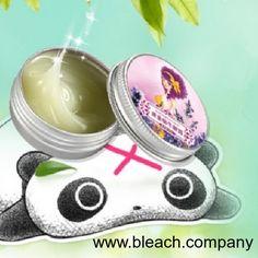 AFY Golden Snail Eye Cream Anti-Dark Circles Wrinkles Repair #beauty #health #win