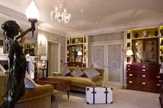 the goring hotel kate middleton - Google Search