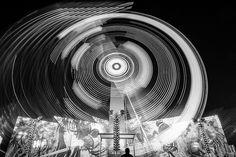 Spinning in the Dark   Flickr - Photo Sharing!