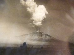 foto-volcan-calbuco-1929-e-karl-13346-MLC37167513_108-F.jpg (1200×900)
