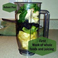 Completed one week of the juice diet. I've lost weight, not cheated and the cravings are getting less. - Juicing Recipes For Weight Loss Weight Loss Camp, Best Weight Loss Program, Medical Weight Loss, Diet Plans To Lose Weight, Fast Weight Loss, Healthy Weight Loss, How To Lose Weight Fast, Juice Diet, Juice Cleanse