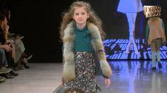 De Salitto, DnN St.Petersburg Fashion Week, 5 апреля 2013, Dress Code TV...