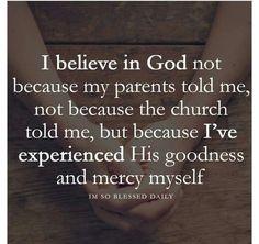 I'm So Blessed... Smiles. ✨❤️✨