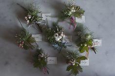 Blossom buttonholes   image credit AESME.jpg