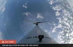 #Wind to Double and #Solar to Triple in 6 Years. #Alternative Energy #CleanEnergy