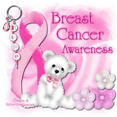 i survived breast cancer clip art - Google Search