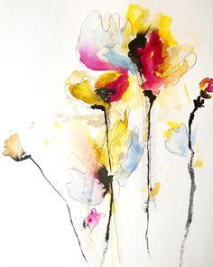 Artist Karin Johannesson