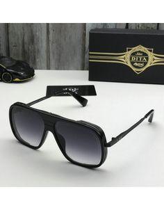DITA AAA Quality Sunglasses #681656 Retro Eye Glasses, Men's Sunglasses, Mens Glasses, Specs, Gears, Eyewear, Bracelet Watch, Shades, Watches