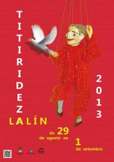 Titirideza 2013