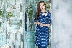 https://moki.vn/goc-cua-me/Tham-khao-12-mau-ao-dai-cach-tan-dep-nhat-hien-nay-760.html #moki #Tết #traditionaldresses #dress #VietNam