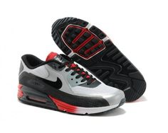 big sale 87962 265a0 24 Best www.buyaushoes.com/nike-air-max-c-1.html images | Cheap nike ...