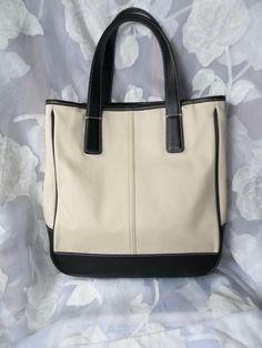 Coach Purse! http   stores.ebay.com pampered-purses 98e02ff4b8913