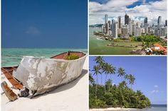 Micronesia e turismo sostenibile: la top 10 delle «mete etiche» del 2016