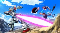 New 'Gundam Build Fighters' episodes simulcasted globally on Gundam.Info every Monday - http://sgcafe.com/2013/10/new-gundam-build-fighters-episodes-simulcasted-globally-gundam-info-every-monday/