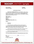 roommate agreement template 11 lease pinterest roommate