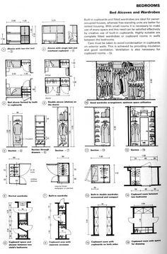 1000 images about medidas ergonomia on pinterest for Neufert mesas