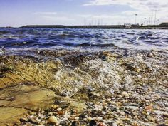 by http://ift.tt/1OJSkeg - Sardegna turismo by italylandscape.com #traveloffers #holiday | #portocorallo #villaputzu #sardegna #sardegnaofficial #sardegna_super_pics #loves_sardegna #nature #sea #sardegna_bestsunset #sunsetbeach #sunset_pics #naturelovers #sealovers #focussardegna #volgocagliari #sardiniaphotos #lanuovasardegna #unionesarda #loves_sardinia #iger_sardegna #sardegnamare #sealove #maresardegna Foto presente anche su http://ift.tt/1tOf9XD | March 26 2016 at 04:59PM (ph r.pili89…
