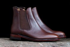 Herring Shoes, Church, Church's Shoes, Churches Shoes, Loakes, Loake Shoes, Barker, Cheaney, Tricker's, RE Tricker, Sebago, Men's shoes, brogues, Oxfords, monk shoes