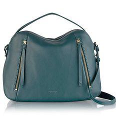 Buy Radley Brondesbury Multiway Leather Handbag Online at johnlewis.com