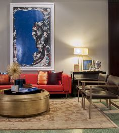 Niche Furnishings And Design St Louis Mo Lawrence Group Interiordesign