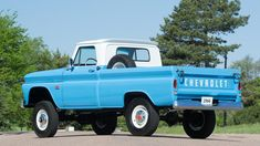 Auction Lot Denver, CO From A Private Collection. Old Trucks, Chevy Trucks, Older Models, Jeep 4x4, Chevy Pickups, Collector Cars, Audi Rs4, Pick Up, Jeeps