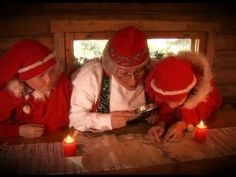 Claus, wife of Santa Claus in Lapland in Finland - Mrs Clause - Rovaniemi Santa Claus Village, Meet Santa, Christmas Activities, Your Favorite, Easter, Invitations, Seasons, Halloween, Holiday