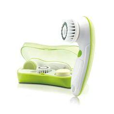 Mua Bộ dụng cụ mát-xa & chăm sóc da 3 trong 1 Touch Beauty AS-0759A (Xanh) chính hãng, giá tốt nhất tại Lazada.vn, giao hàng tận nơi, với nhiều...