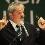 Lula se encanta com as redes sociais, mas petistas já agem criminosamente na web