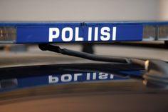 Katujen turvallisuus voidaan taata vain riittävillä poliisivoimilla.