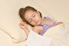 Info graphic: When Saying Goodnight is Hard – 20 Ways to Bridge the Nighttime Distance @ Deborah MacNamara, PhD