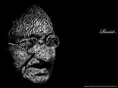 22-amazing-typographic-portraits