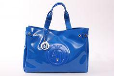 Dames tassen nieuwe collectie Armani Jeans €119.95