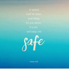 He keeps us in his watch without fail or pause.  #undeservedfavor #undeserving #undeservedgrace #THISisChristianity #VerseOfTheDay #Bible #LessOfMeMoreOfHim #LayMeDown #God #Jesus #LoveWins #LifeWithGod #DailyWalk #AmazingGrace #BeTheSign #BeTheGrace #BeTheLight #BeTheChange #BeTheChurch #IAmTheChange