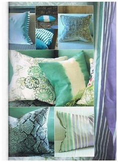 Nieuwe collectie Designers Guild bij Living-in! Affordable Furniture, Cheap Furniture, Tricia Guild, Bed Pillows, Cushions, Furniture Market, Designers Guild, Fabric Design, Decorative Pillows