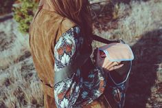 #autumn #pstrk #photography #nature