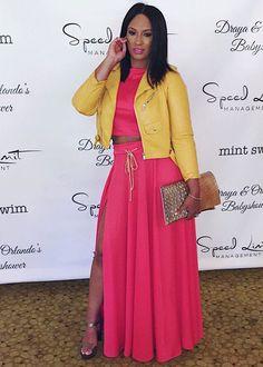 Jacque 2 Piece Elegant Outfit, Beautiful Dresses, Shorts, Pants, House, Clothes, Collection, Design, Fashion
