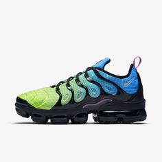 2079 Best Sneakers images in 2019 | Sneakers, Shoes, Shoe boots