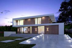 0193 Worsley bungalow   bridge architects