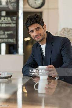 His smile ❤ Indian Celebrities, Bollywood Celebrities, Bollywood Actress, Bollywood Stars, Roy Kapoor, Arjun Kapoor, Ek Villain, Glamour World, Actors Images